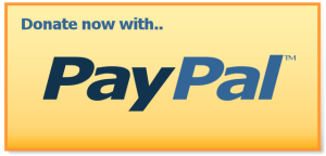 paypal-donation-button-300x144